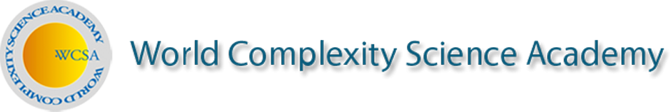 World Complexity Science Academy