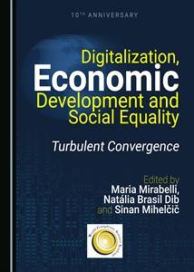 0952986_digitalization-economic-development-and-social-equality_300