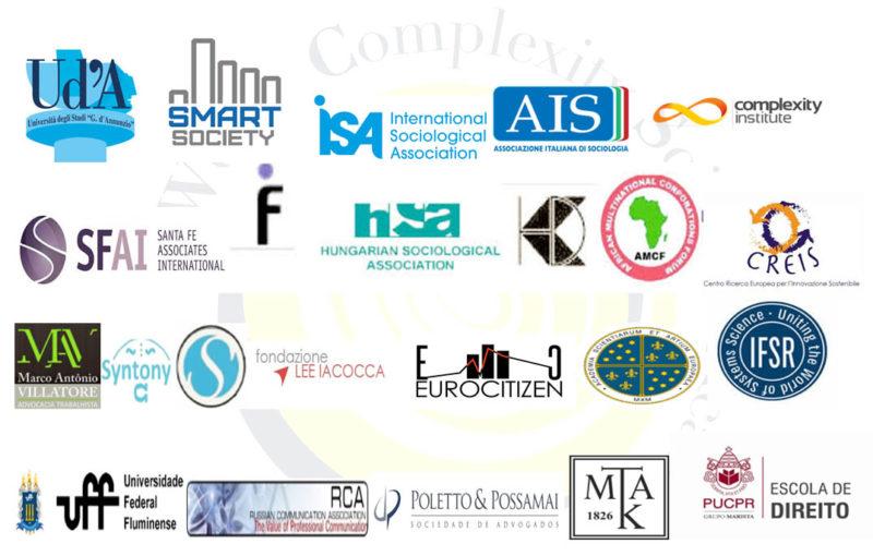 logotips-9-wcsaj-conference